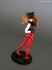 082 shikinami asuka langley jersey - evangelion - alter recensione