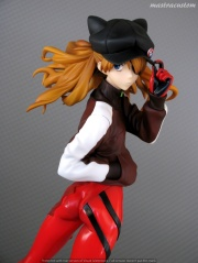 086 shikinami asuka langley jersey - evangelion - alter recensione