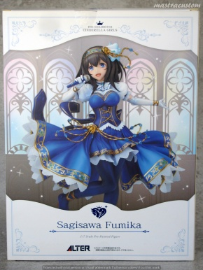 002 Fumika Sagisawa IMAS_CG ALTER recensione