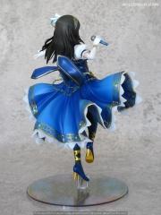 008 Fumika Sagisawa IMAS_CG ALTER recensione