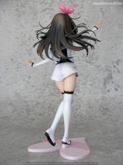 009 Kizuna AI Stronger Tokyo Otaku Mode recensione
