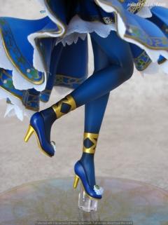 028 Fumika Sagisawa IMAS_CG ALTER recensione