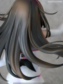 035 Kizuna AI Stronger Tokyo Otaku Mode recensione