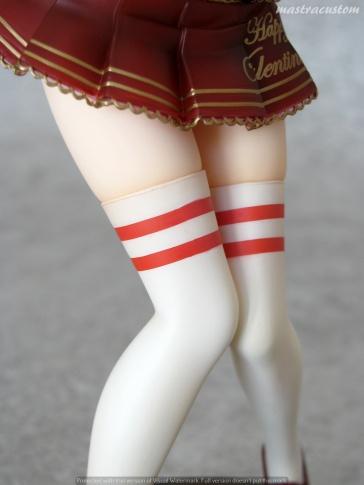 053 Nico Maki Valentine ALTER recensione