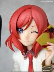 056 Nico Maki Valentine ALTER recensione
