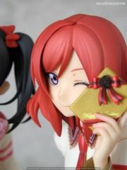 057 Nico Maki Valentine ALTER recensione