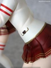 063 Nico Maki Valentine ALTER recensione