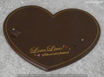 070 Nico Maki Valentine ALTER recensione