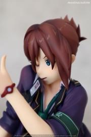 024 Aoi Sakurai Rail Wars MXF recensione