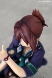 025 Aoi Sakurai Rail Wars MXF recensione
