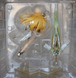004 Mythra Hikari Xenoblade 2 GSC recensione