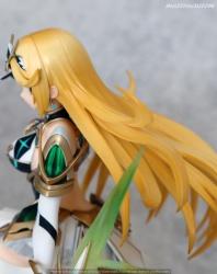 014 Mythra Hikari Xenoblade 2 GSC recensione