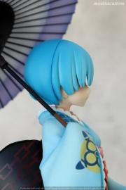 015 Rem UkyoE ReZERO Kadokawa recensione