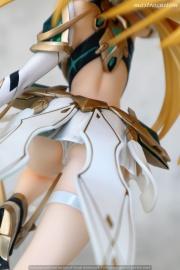 022 Mythra Hikari Xenoblade 2 GSC recensione
