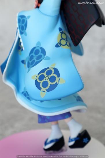 022 Rem UkyoE ReZERO Kadokawa recensione