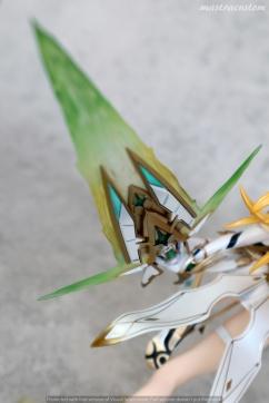 029b Mythra Hikari Xenoblade 2 GSC recensione