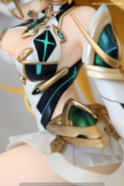 039 Mythra Hikari Xenoblade 2 GSC recensione