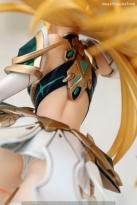 043 Mythra Hikari Xenoblade 2 GSC recensione