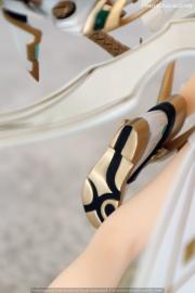 047 Mythra Hikari Xenoblade 2 GSC recensione