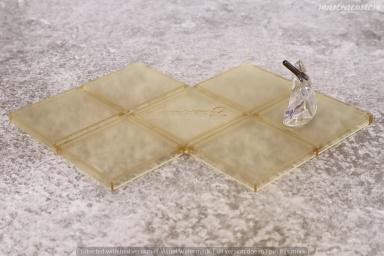056 Mythra Hikari Xenoblade 2 GSC recensione