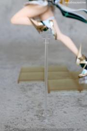 058 Mythra Hikari Xenoblade 2 GSC recensione