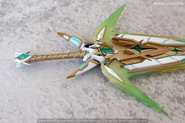 063 Mythra Hikari Xenoblade 2 GSC recensione