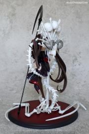 006 Wisteria NightHag Lilith Myethos recensione