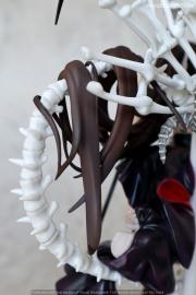014 Wisteria NightHag Lilith Myethos recensione