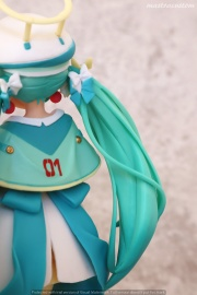 016 Miku Hatsune 2nd Season Winter TAITO recensione