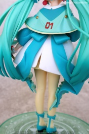 022 Miku Hatsune 2nd Season Winter TAITO recensione