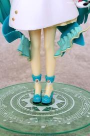 023 Miku Hatsune 2nd Season Winter TAITO recensione
