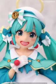 025 Miku Hatsune 2nd Season Winter TAITO recensione