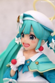 026 Miku Hatsune 2nd Season Winter TAITO recensione
