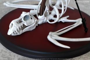 027 Wisteria NightHag Lilith Myethos recensione