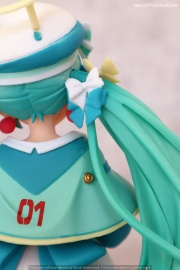 032 Miku Hatsune 2nd Season Winter TAITO recensione