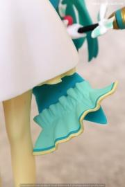 035 Miku Hatsune 2nd Season Winter TAITO recensione
