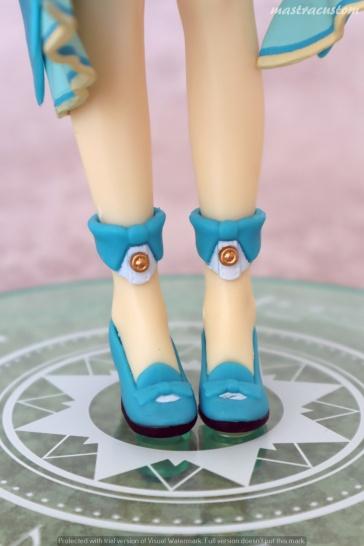 036 Miku Hatsune 2nd Season Winter TAITO recensione