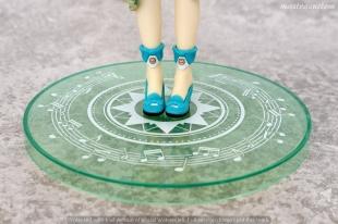040 Miku Hatsune 2nd Season Winter TAITO recensione
