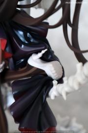 044 Wisteria NightHag Lilith Myethos recensione