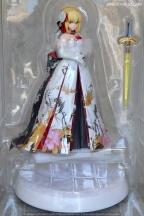 003 Saber Kimono Dress FSN ALTER recensione
