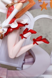 023 White Rabbit Fairy Tale Another Myethos recesione