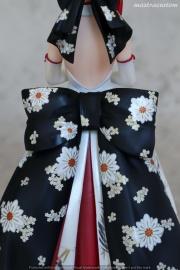 024 Saber Kimono Dress FSN ALTER recensione