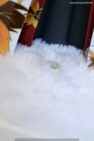 052 Saber Kimono Dress FSN ALTER recensione