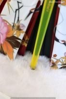 053 Saber Kimono Dress FSN ALTER recensione