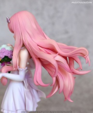 018 Louise Finale Wedding ZERO GSC Kadokawa recensione