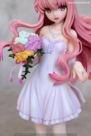024 Louise Finale Wedding ZERO GSC Kadokawa recensione