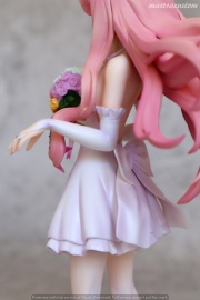 025 Louise Finale Wedding ZERO GSC Kadokawa recensione