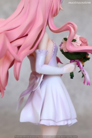 026 Louise Finale Wedding ZERO GSC Kadokawa recensione