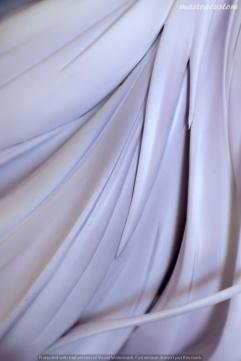 036 Jeanne DArc Alter Dress FGO MXF recensione