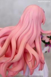 038 Louise Finale Wedding ZERO GSC Kadokawa recensione